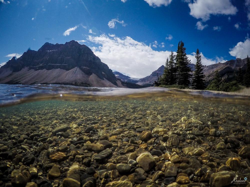 Banff_Roadtrip_024.jpg