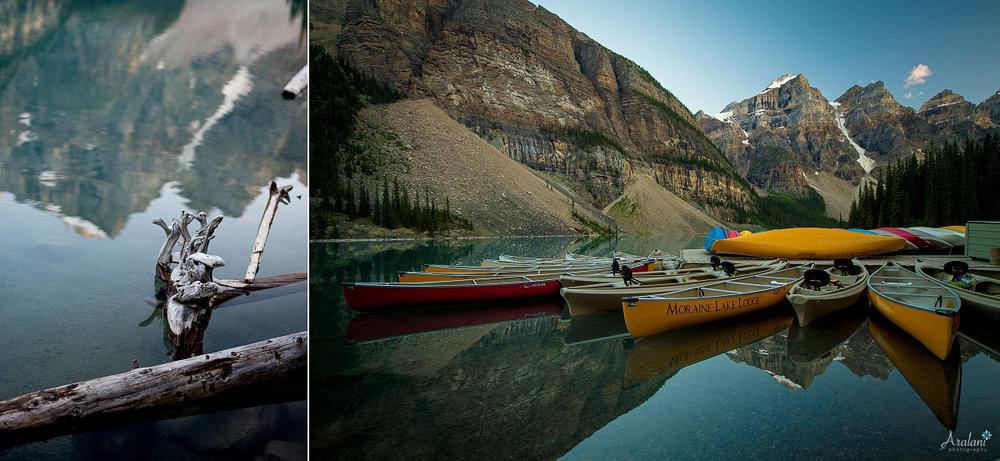 Banff_Roadtrip_033.jpg
