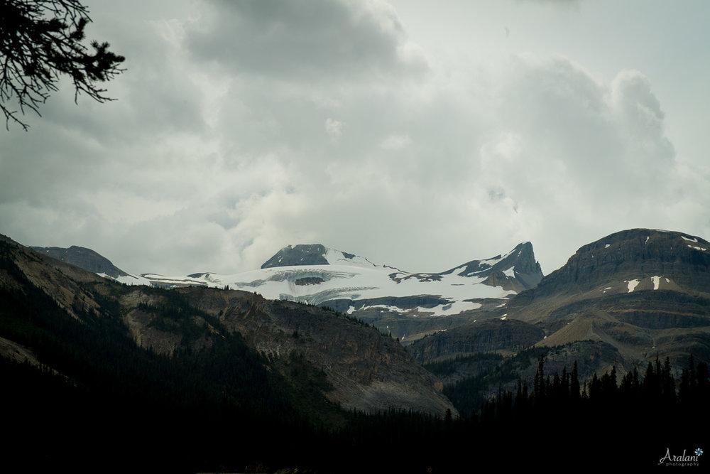 Banff_Roadtrip_047.jpg
