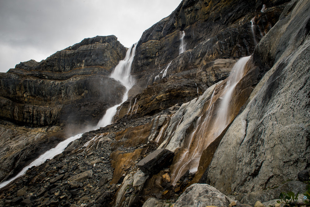 Banff_Roadtrip_056.jpg