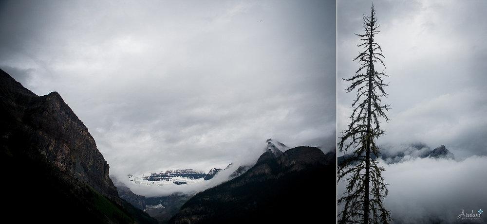 Banff_Roadtrip_059.jpg