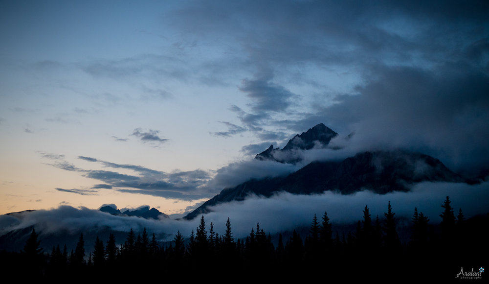 Banff_Roadtrip_063.jpg