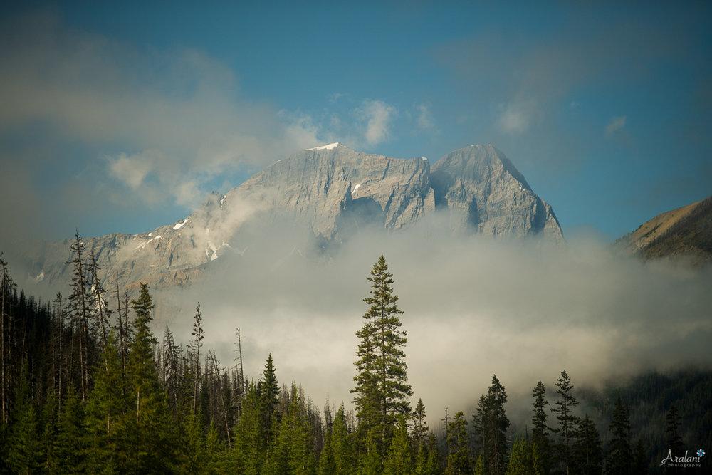 Banff_Roadtrip_065.jpg