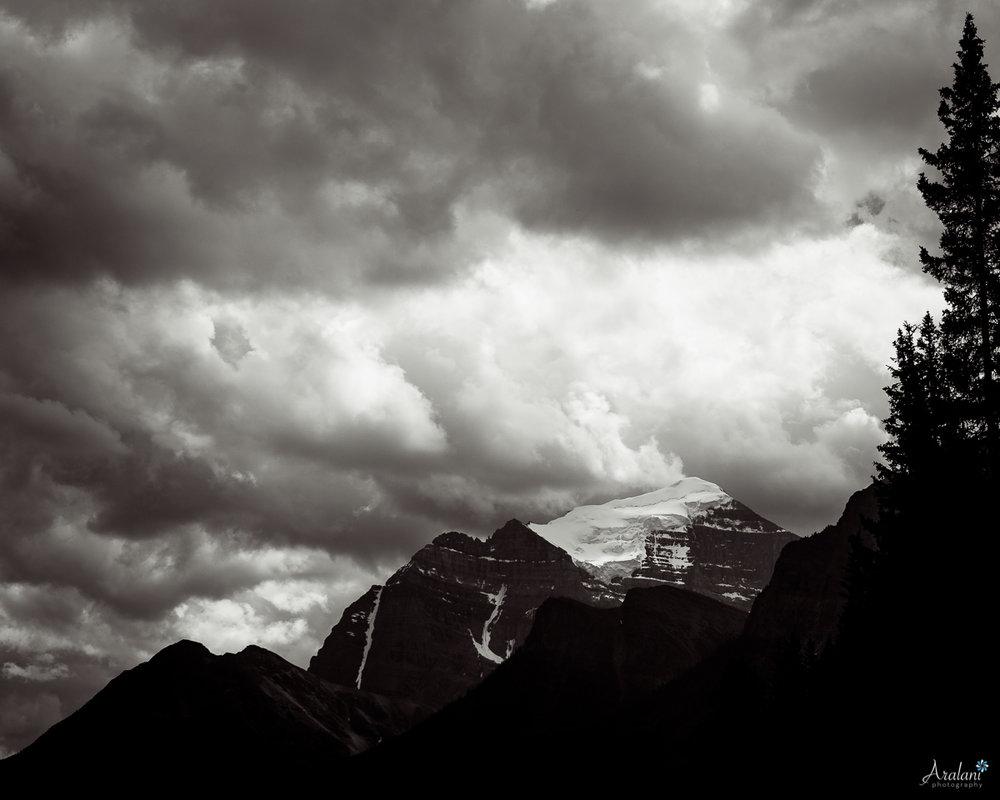 Banff_Roadtrip_025.jpg