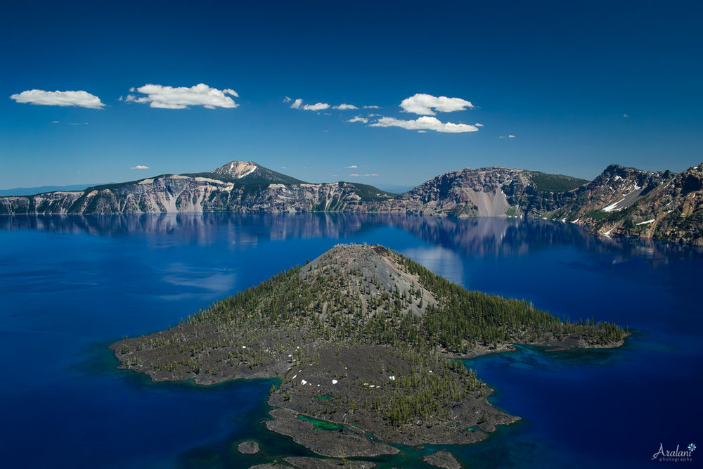 Crater_Lake_Wedding_Elopement002.jpg