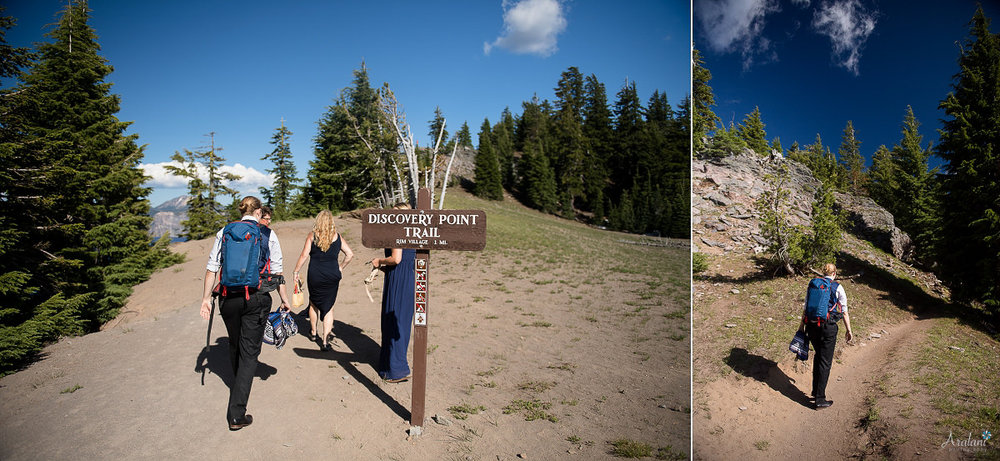 Crater_Lake_Wedding_Elopement003.jpg