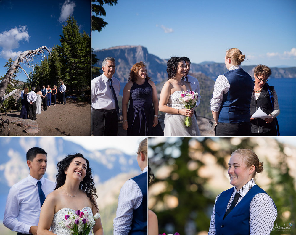 Crater_Lake_Wedding_Elopement011.jpg