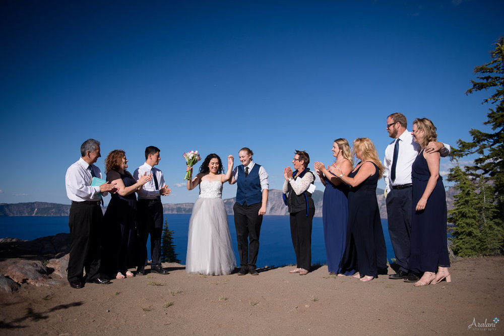 Crater_Lake_Wedding_Elopement015.jpg