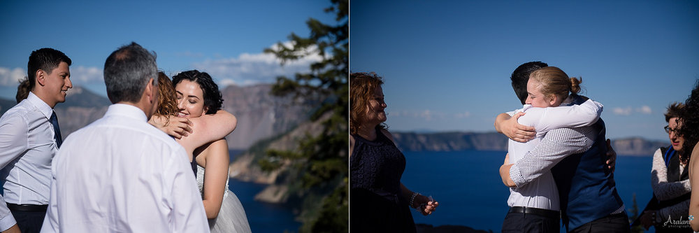 Crater_Lake_Wedding_Elopement016.jpg