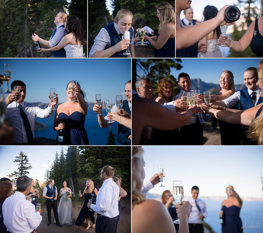Crater_Lake_Wedding_Elopement017.jpg