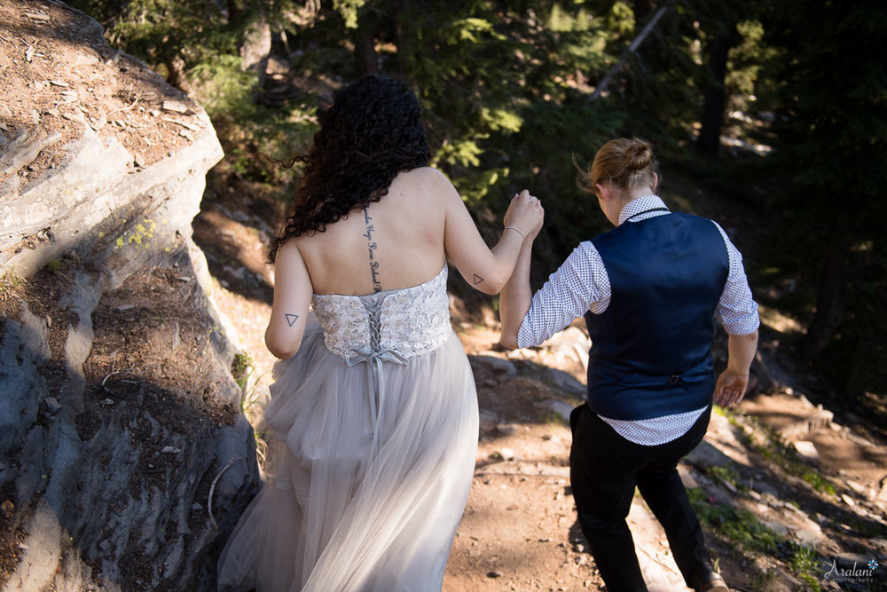 Crater_Lake_Wedding_Elopement021.jpg