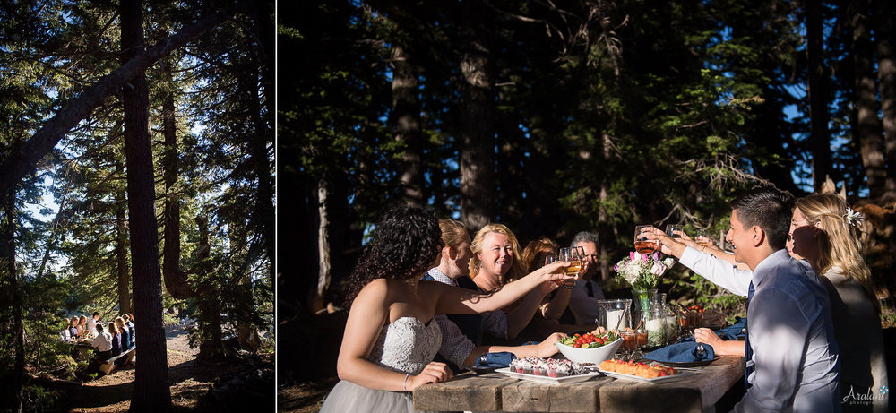 Crater_Lake_Wedding_Elopement028.jpg