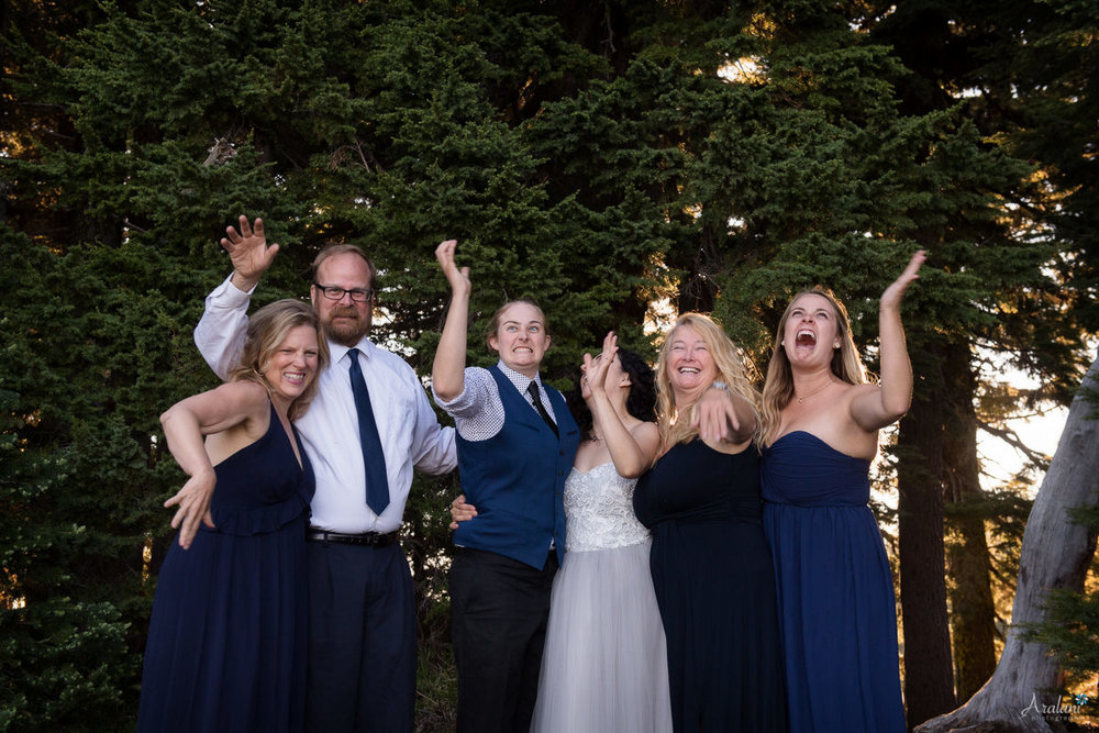 Crater_Lake_Wedding_Elopement031.jpg