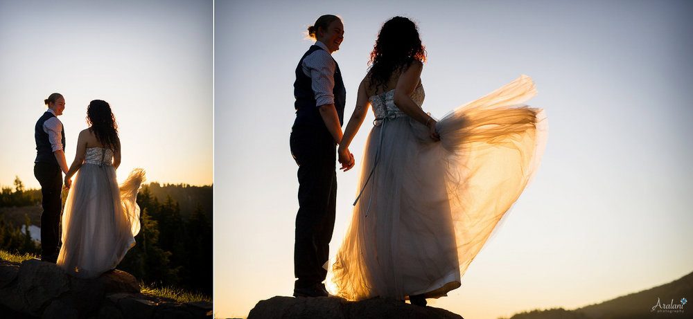 Crater_Lake_Wedding_Elopement036.jpg
