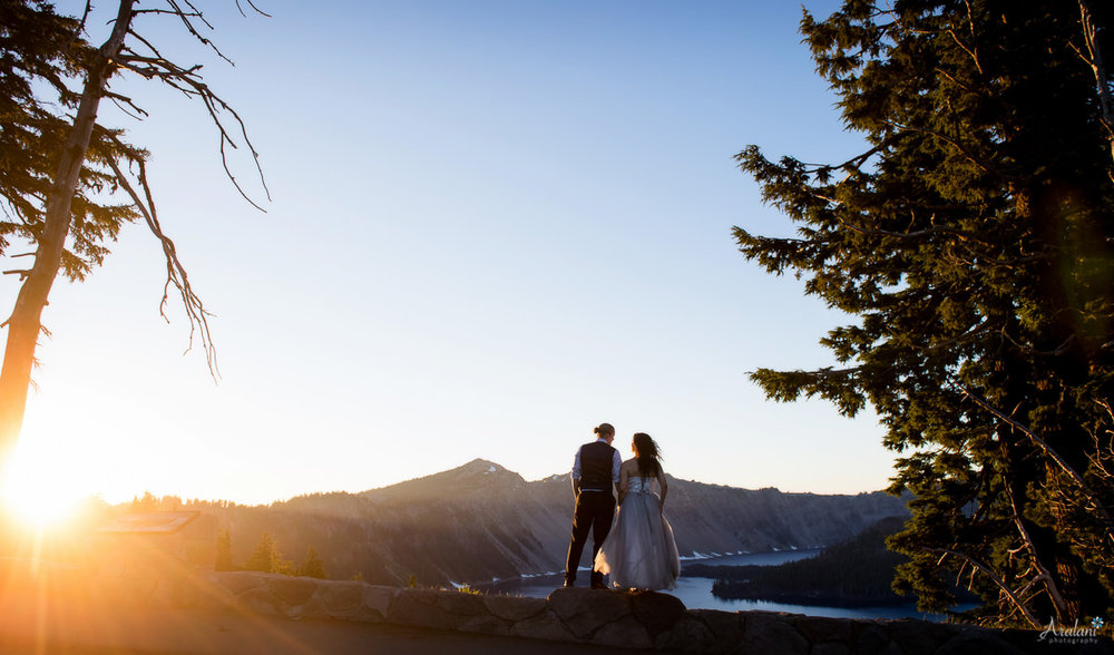 Crater_Lake_Wedding_Elopement037.jpg
