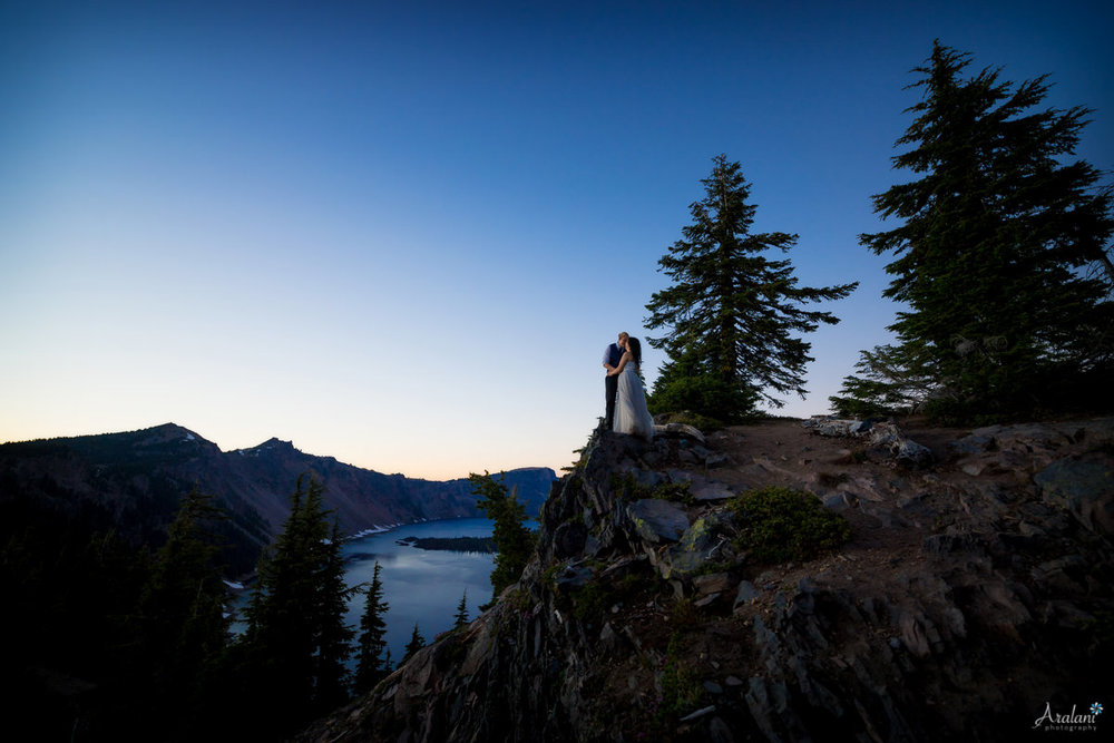 Crater_Lake_Wedding_Elopement039.jpg