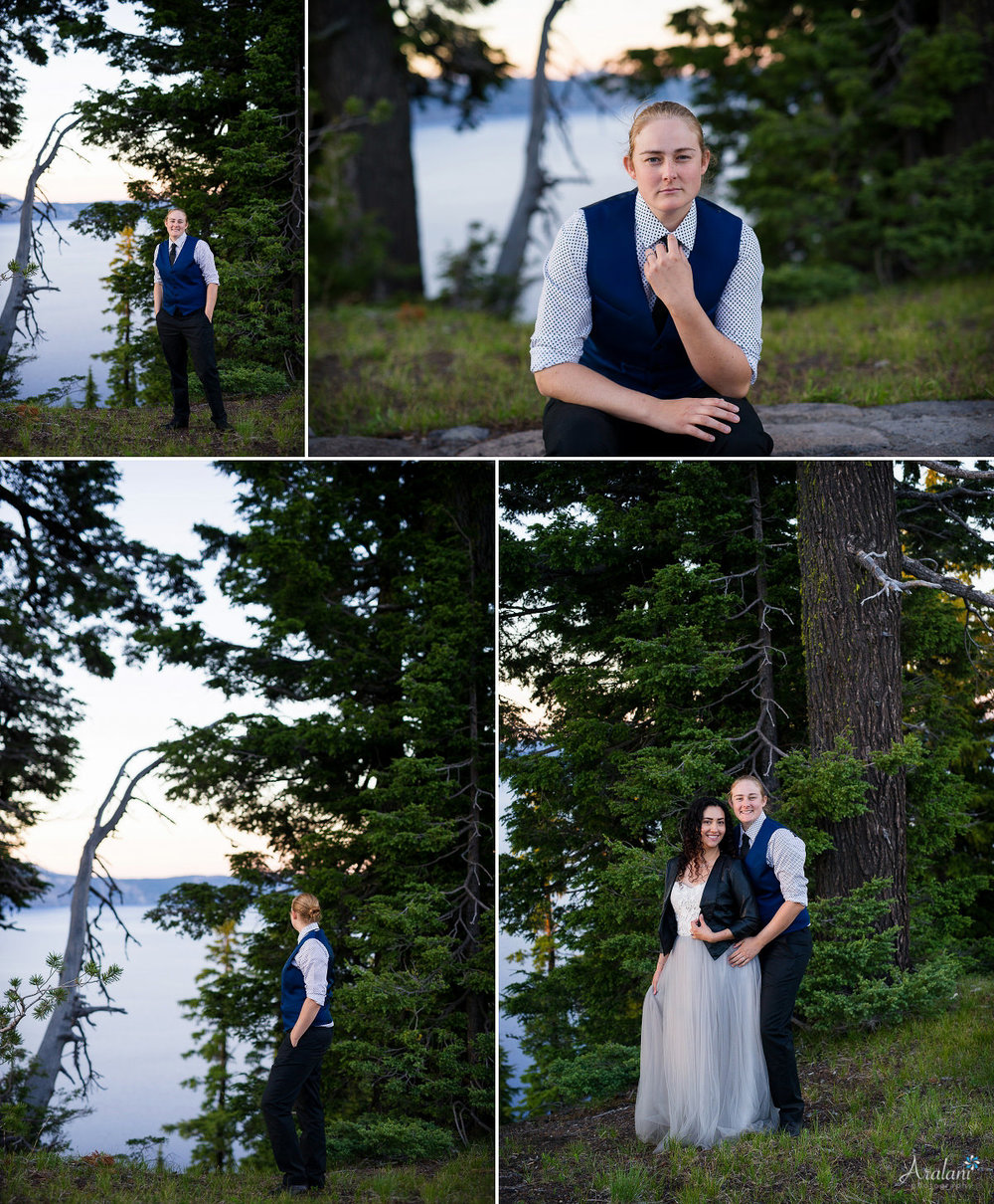 Crater_Lake_Wedding_Elopement038.jpg