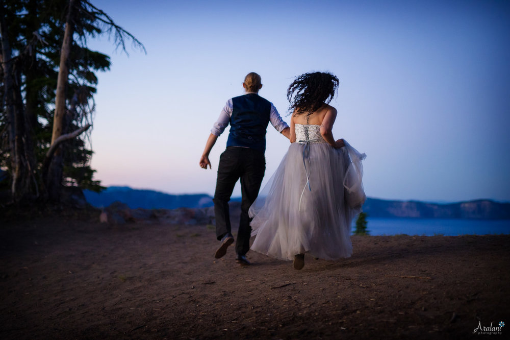 Crater_Lake_Wedding_Elopement040.jpg