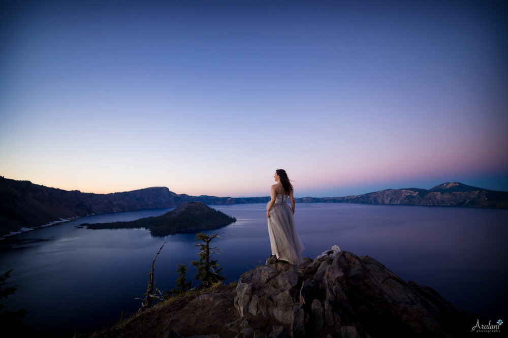 Crater_Lake_Wedding_Elopement042.jpg