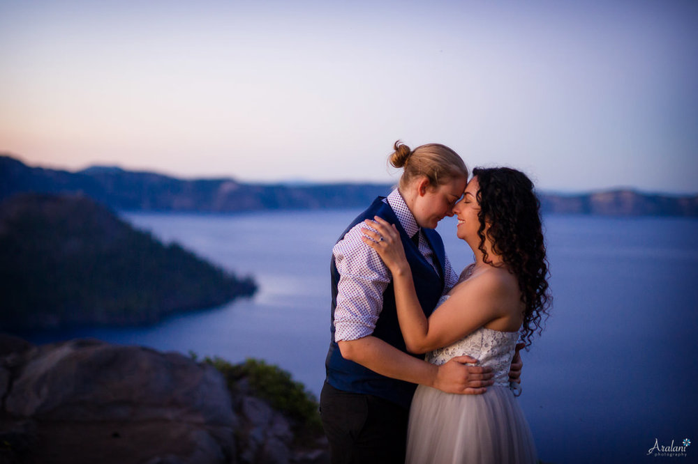 Crater_Lake_Wedding_Elopement046.jpg