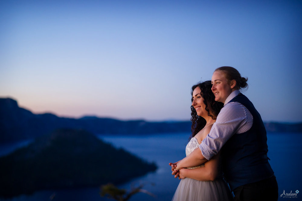 Crater_Lake_Wedding_Elopement047.jpg