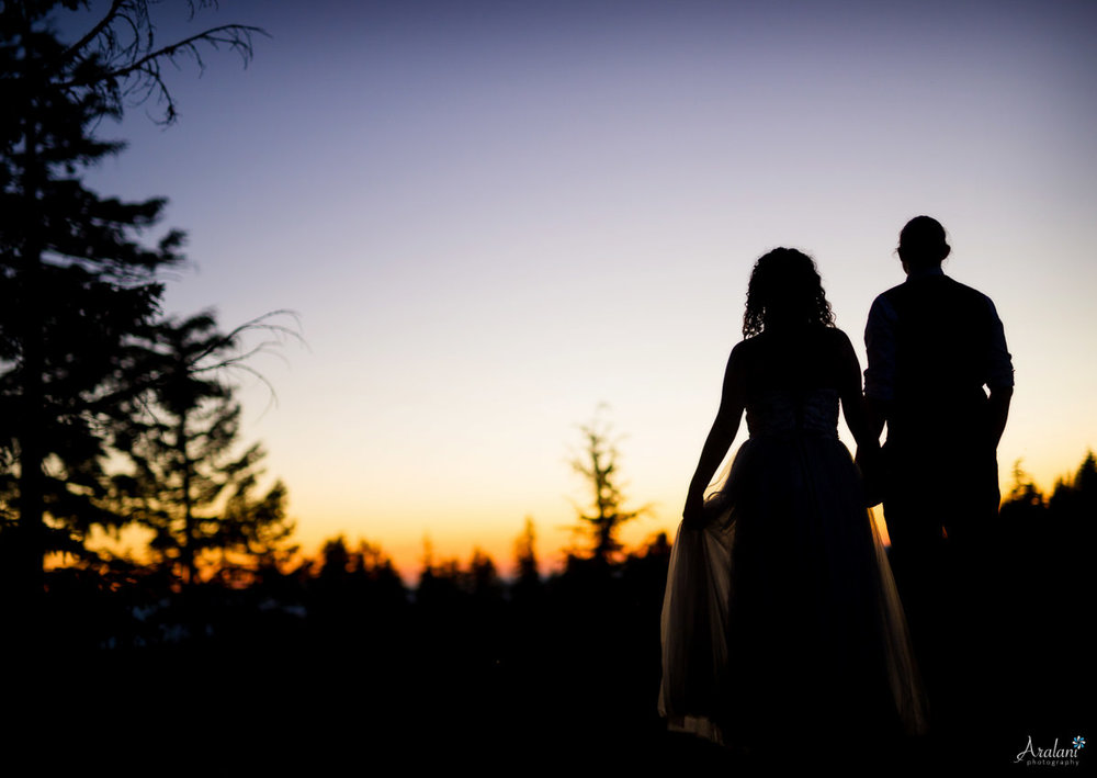 Crater_Lake_Wedding_Elopement048.jpg