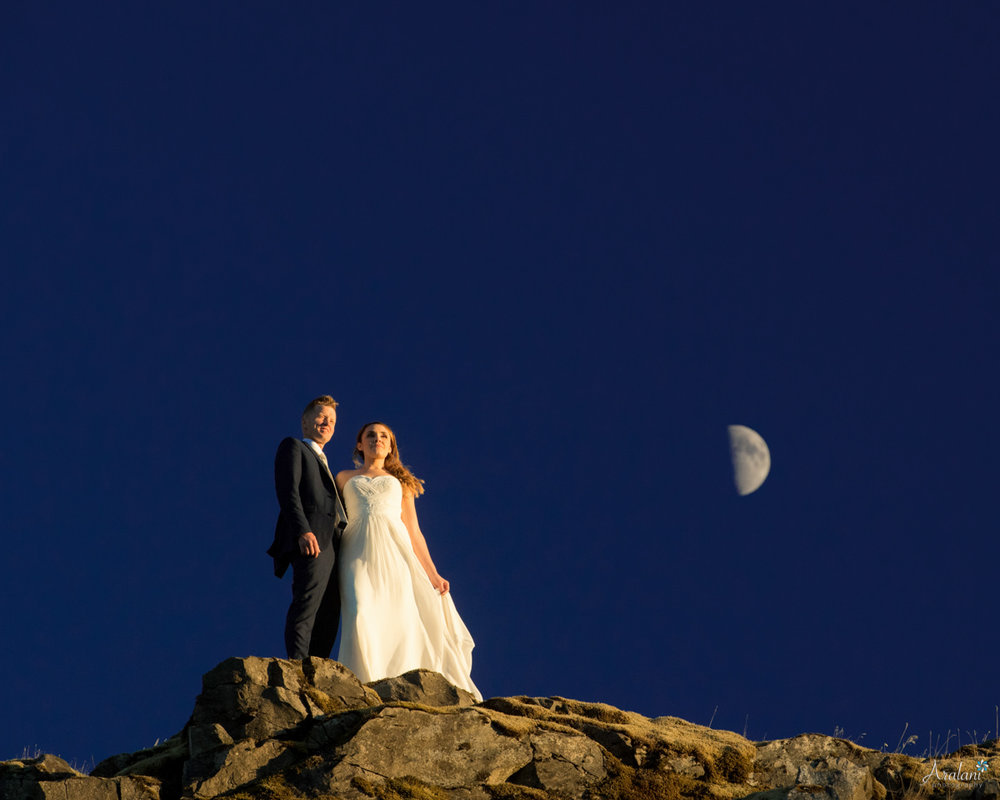 Columbia_River_Gorge_Elopement001.jpg
