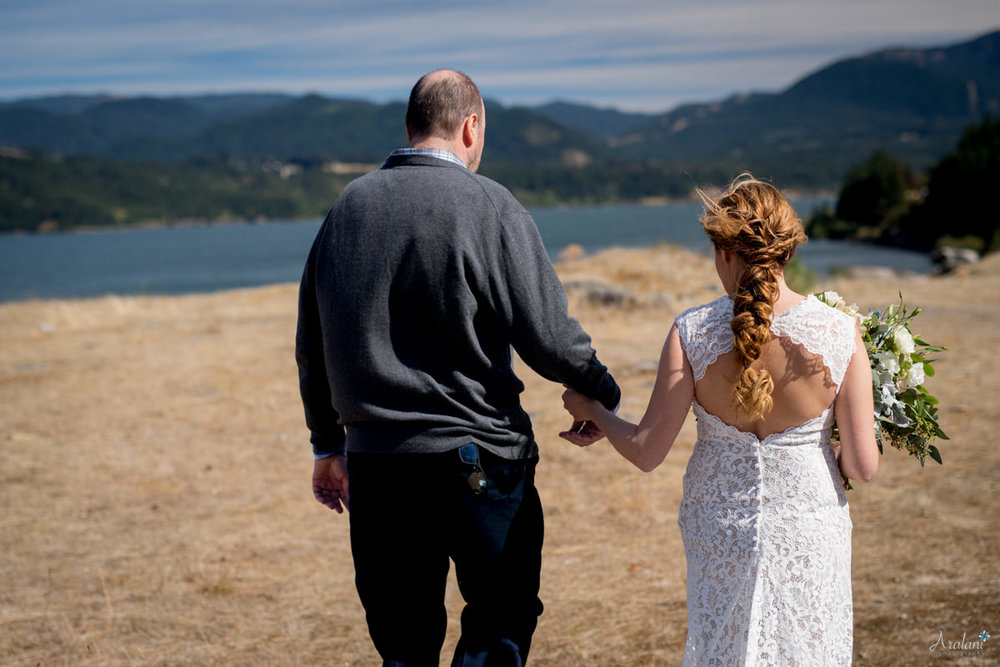 Columbia_River_Gorge_Elopement003.jpg