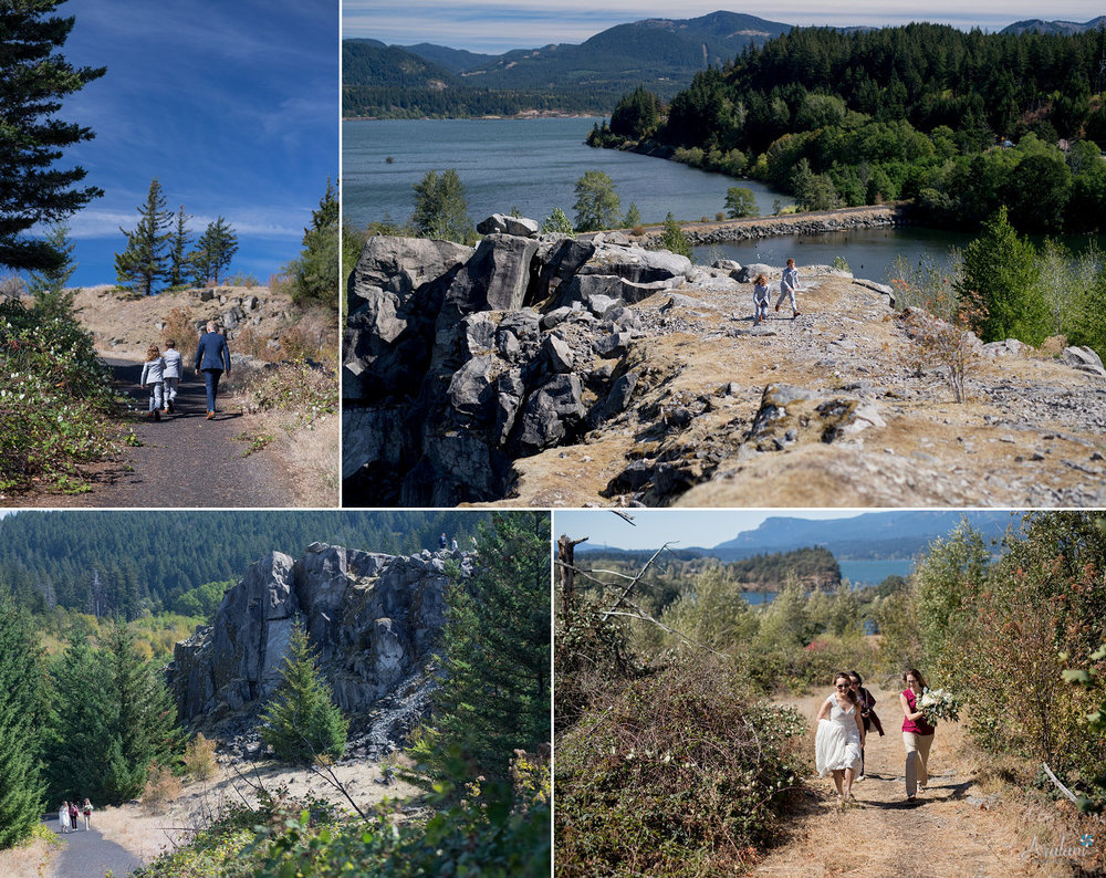 Columbia_River_Gorge_Elopement002.jpg