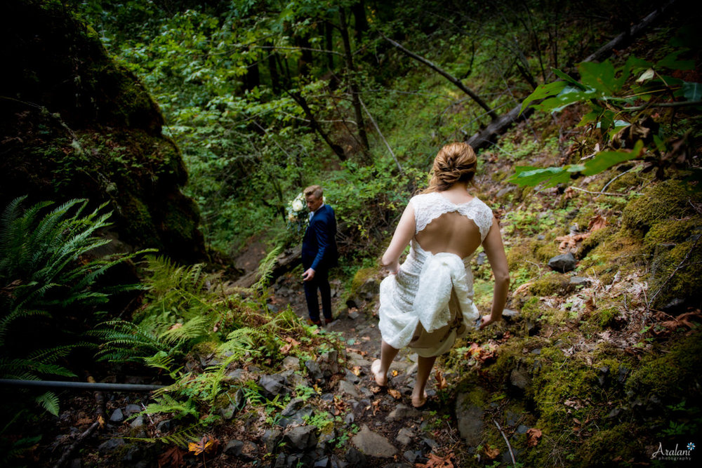 Columbia_River_Gorge_Elopement031.jpg
