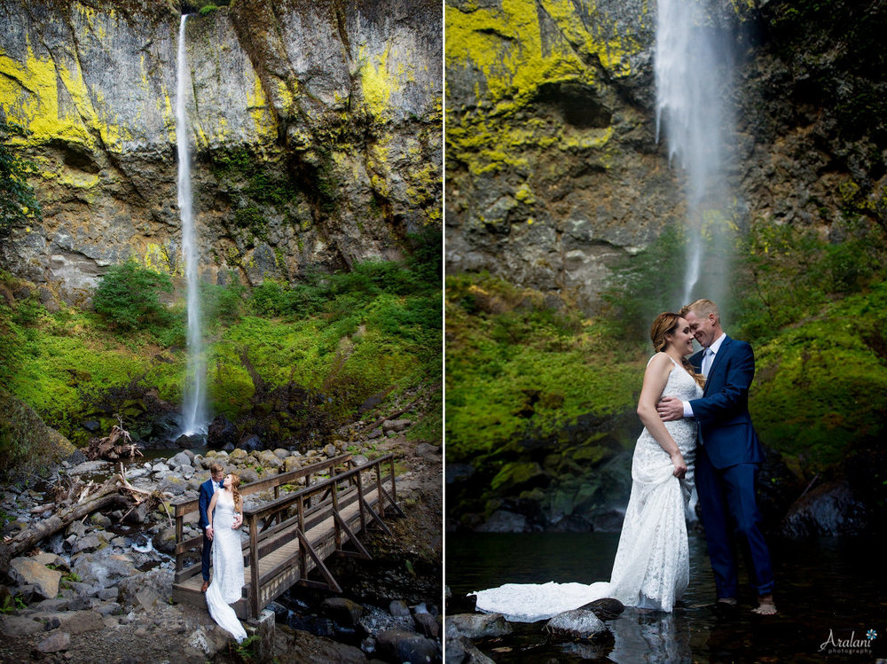 Columbia_River_Gorge_Elopement032.jpg