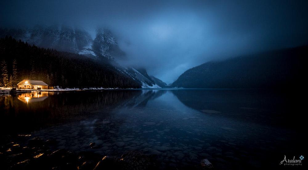 Banff002.jpg