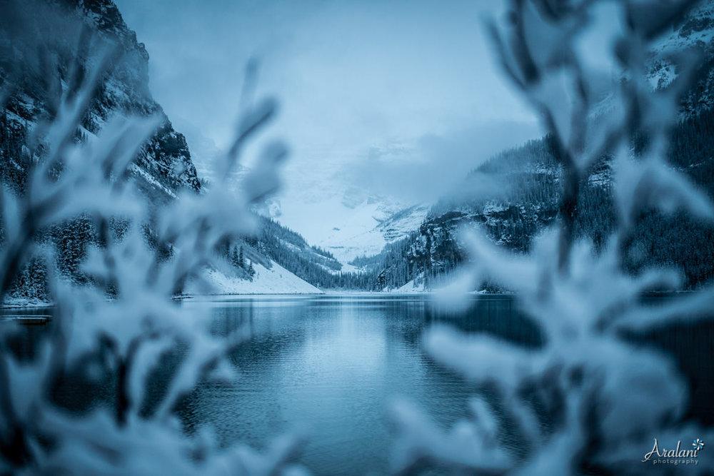 Banff004.jpg