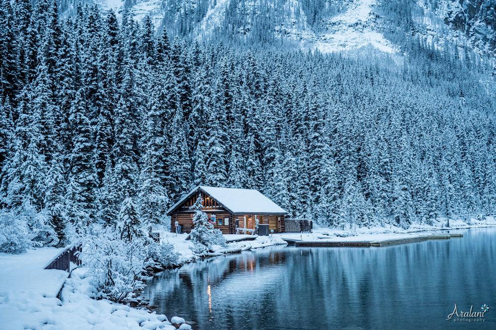 Banff003.jpg