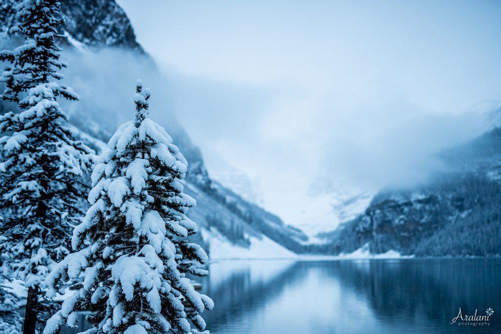 Banff007.jpg