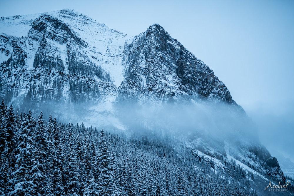 Banff006.jpg