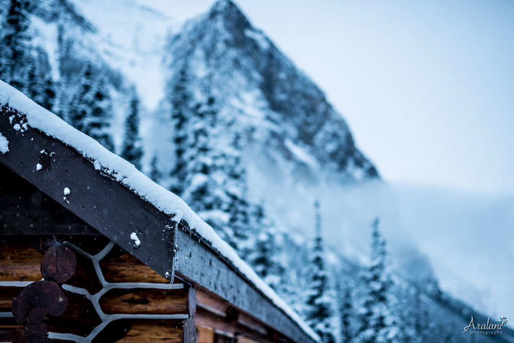 Banff008.jpg