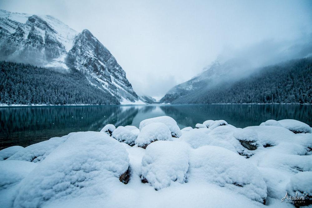 Banff012.jpg