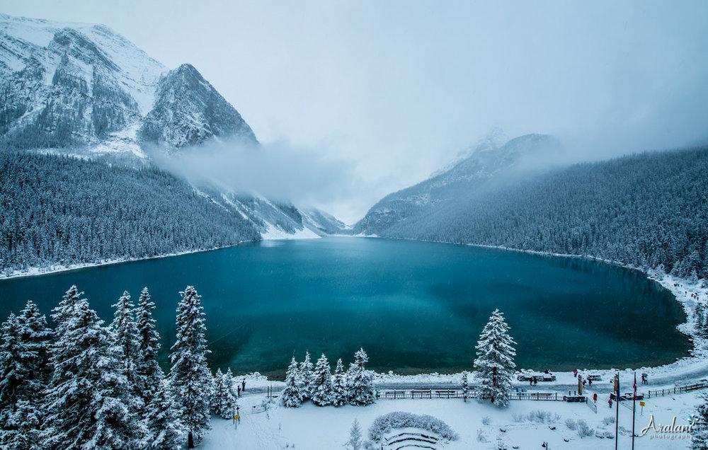 Banff013.jpg