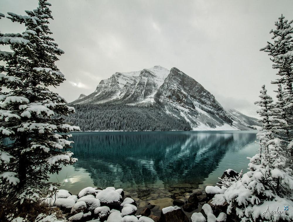 Banff015.jpg