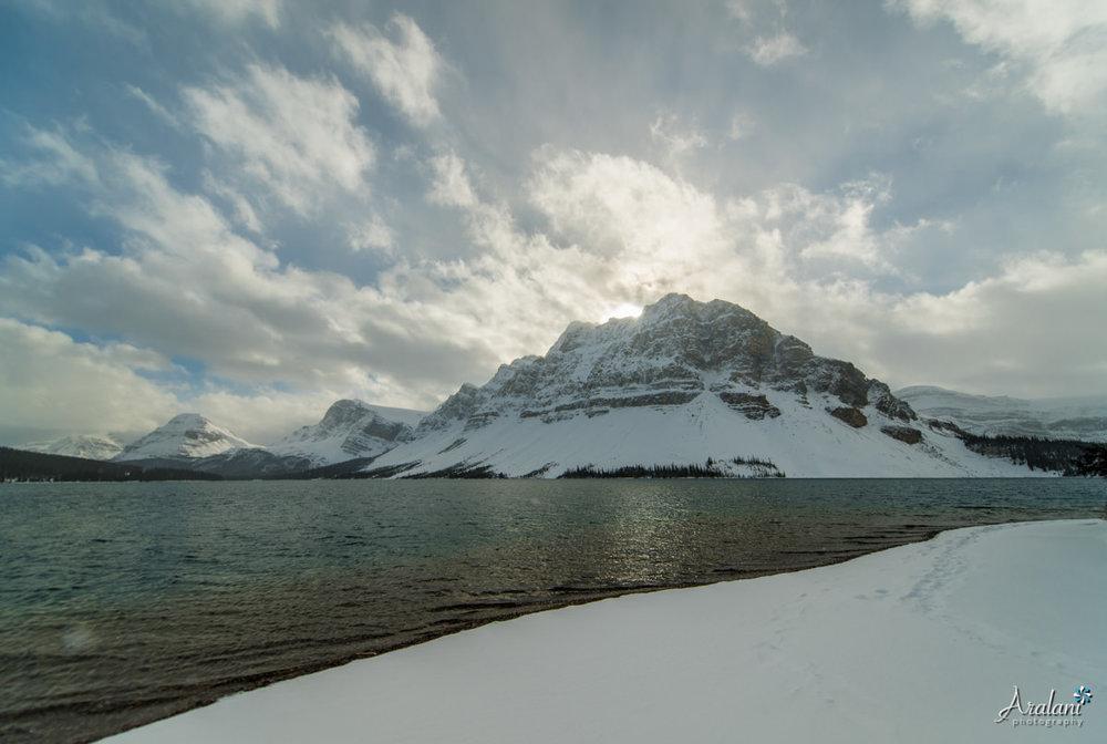 Banff018.jpg