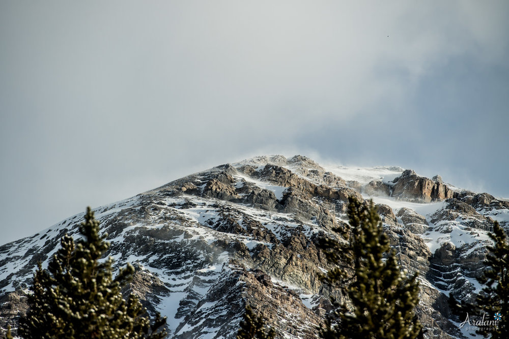 Banff017.jpg