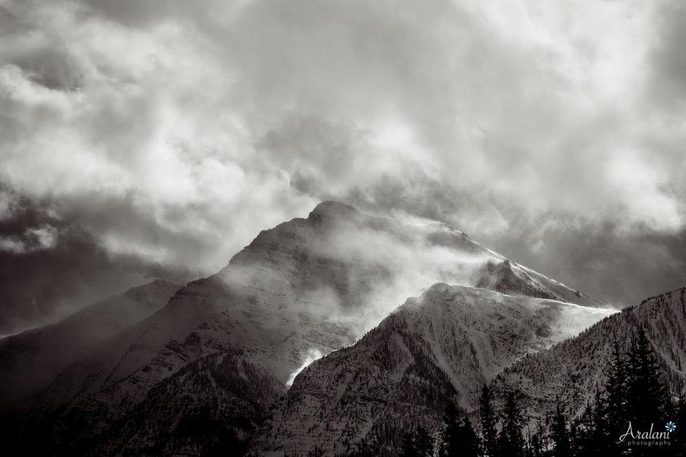 Banff020.jpg