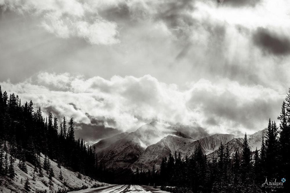 Banff021.jpg