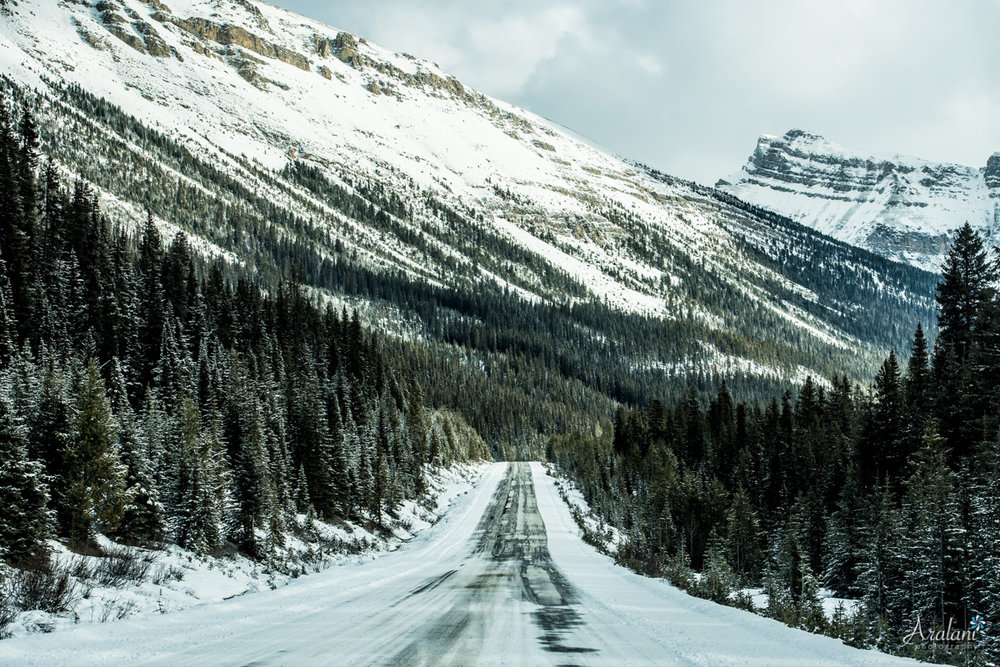 Banff019.jpg