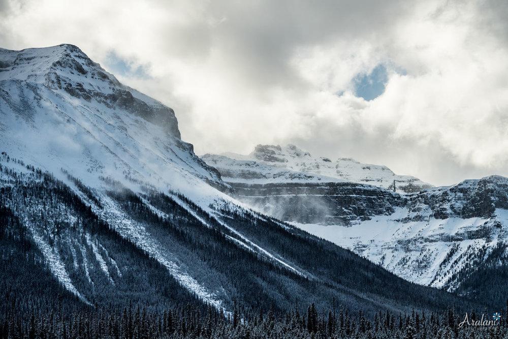 Banff024.jpg