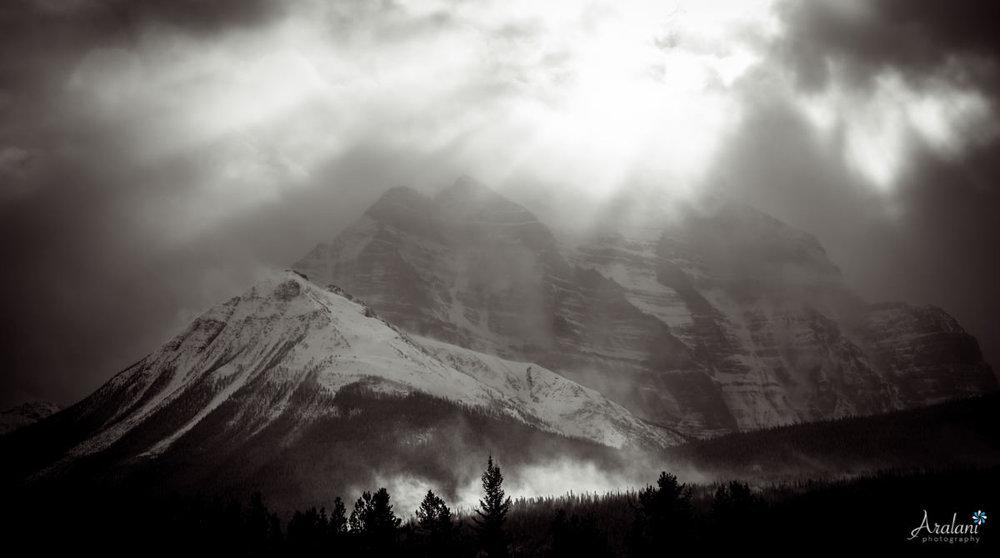 Banff027.jpg