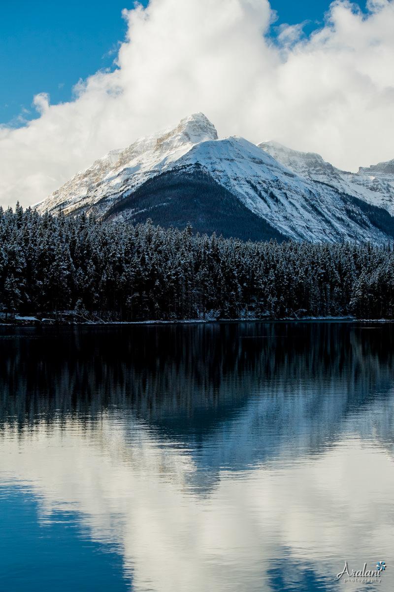 Banff025.jpg