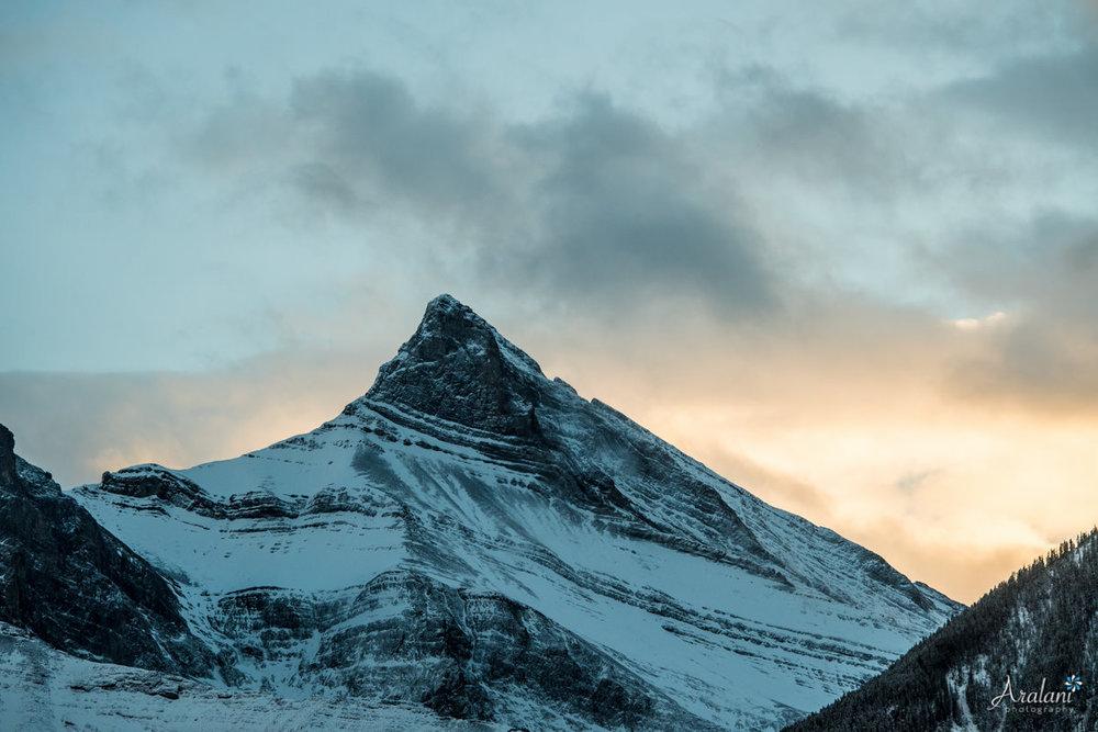 Banff029.jpg