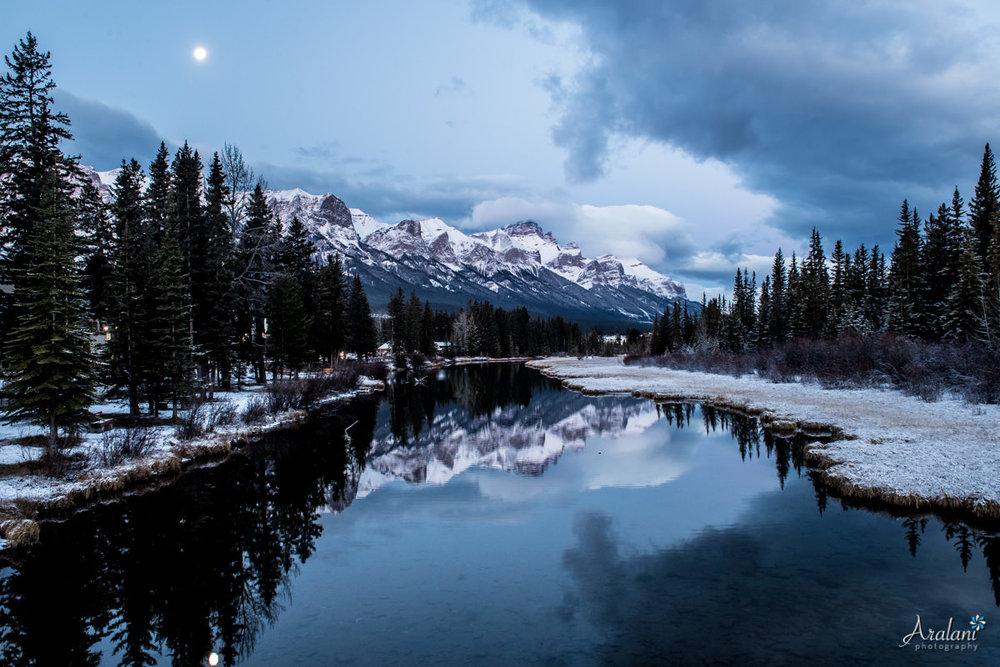 Banff033.jpg